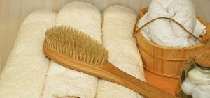 step-step-guide-dry-skin-brushing