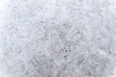 pexels-photo-326240.jpeg